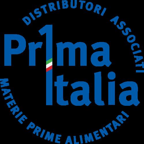 logo prima italia ok 1