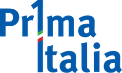 logo prima italia ok 2