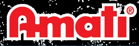 Logo Amati