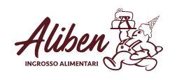Aliben