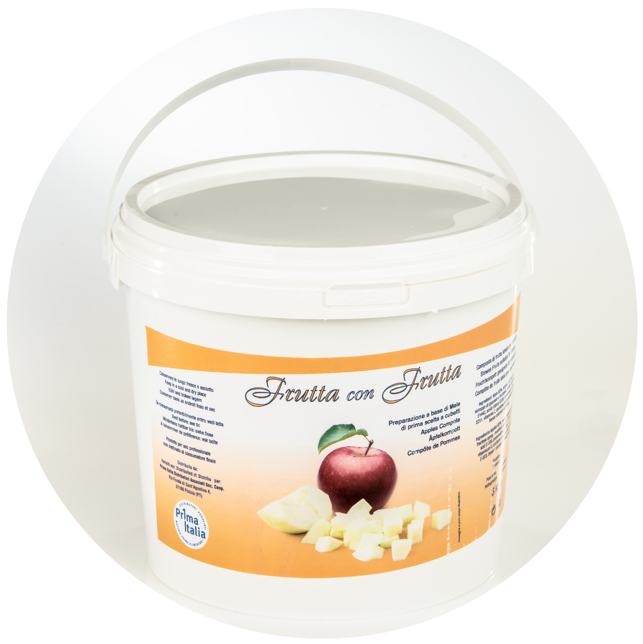 Compostedifrutta1