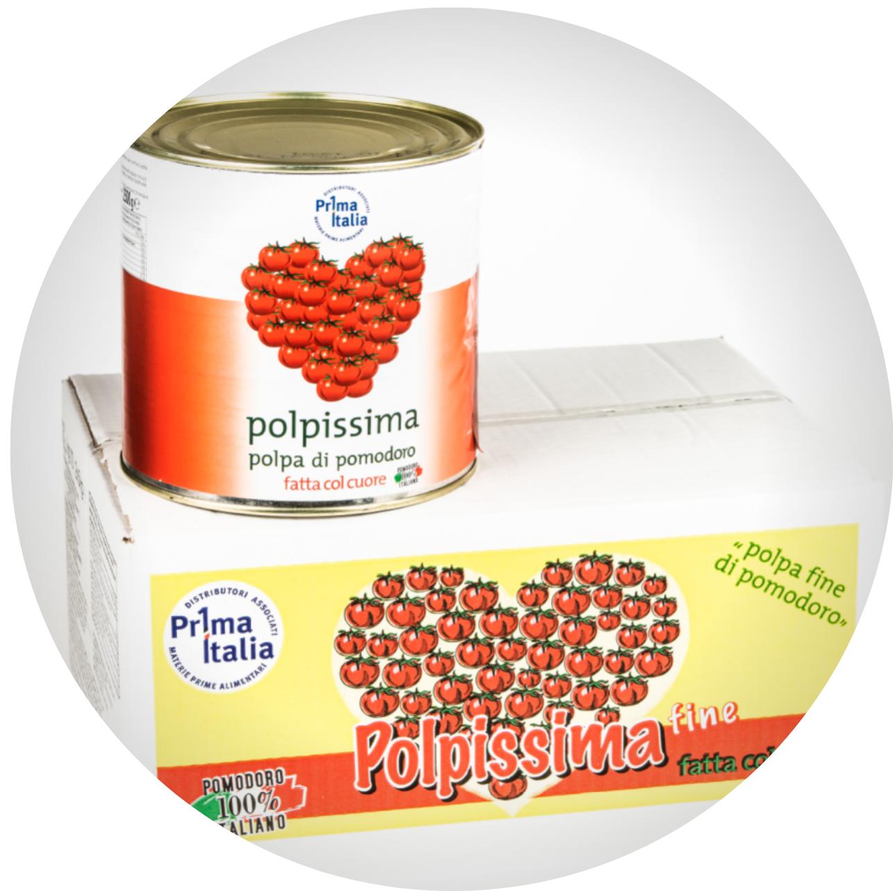Salsa di pomodoro1